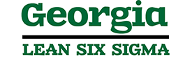 Georgia_LSS-logo