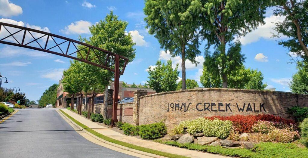 LSS Georgia-Johns-Creek-GA