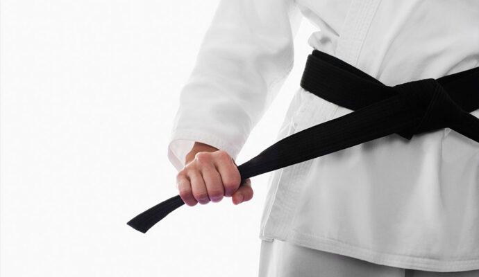 LSS Georgia-Lean Six Sigma Black Belt