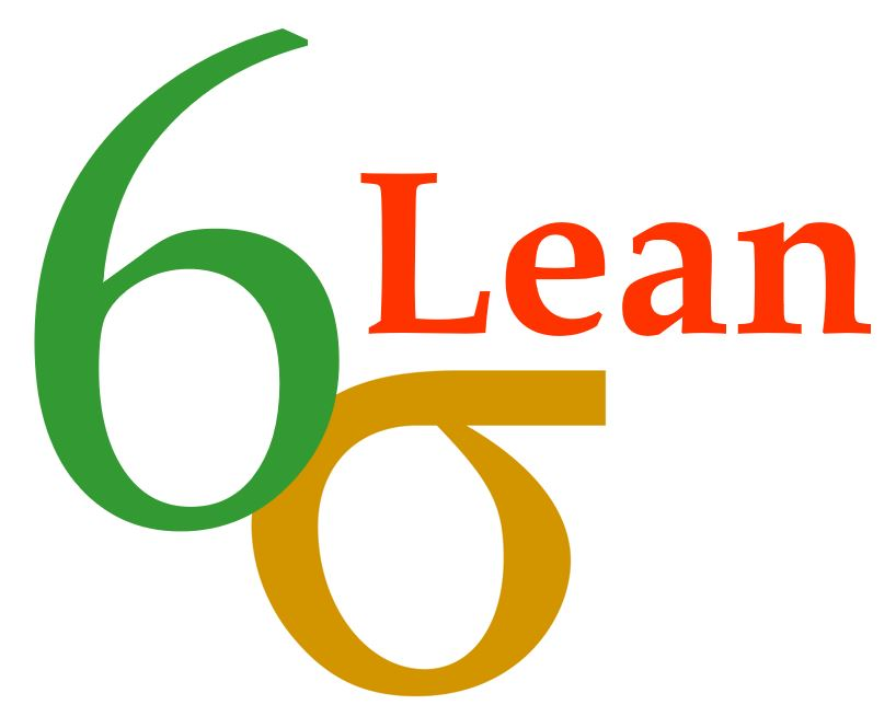 LSS Georgia-What Is Lean Six Sigma